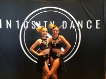duo in10sity